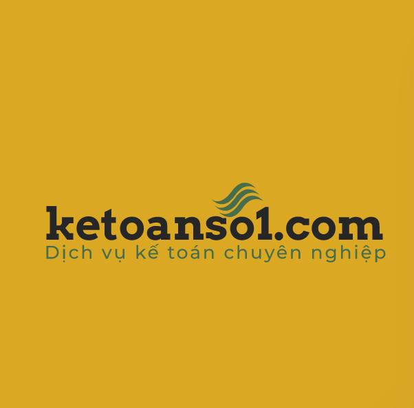 Dịch vụ kế toán chuyên nghiệp giá rẻ