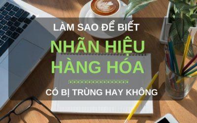 dang-ky-nhan-hieu-hang-hoa-doc-quyen-1-1-848x478